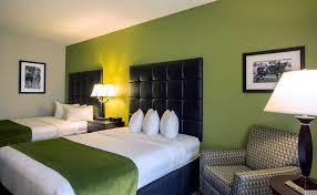Prairie Meadows Buffet by Double Queen Hotel Rooms Prairie Meadows