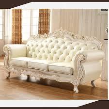 Sofa Furniture Sale by Danxueya French Provincial Furniture Style Wedding Sofa Chair