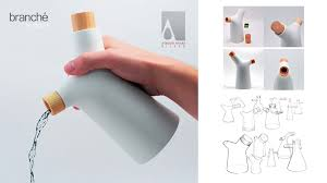 industrial design industrial design graduate degree programs academy of