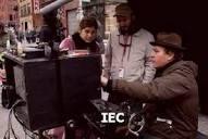 www.cinematographers.nl/FotosDoPh/StaceyTerry/stac...