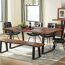 rustic dining table set distressed by ali in gray wooden x cm weathered grey round dining table tables and chairs black gray room set counter height distressed white