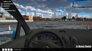 Car Driver Resume Car Driver Resume Samples Jobhero