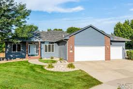 find a home amy stockberger real estate