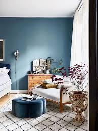 Blue Bedroom Design Blue Bedroom Free Home Decor Oklahomavstcu Us