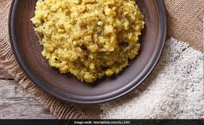 Light Foods To Eat Moms Advice Always Works What To Eat During Loose Motions Ndtv Food