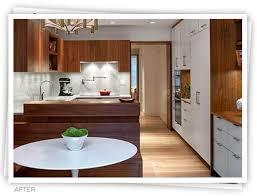 On Line Interior Design Online Interior Design U0026 Decorating Services Décor Aid