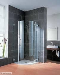 badezimmer duschschnecke beautiful bder mit duschschnecke pictures house design ideas