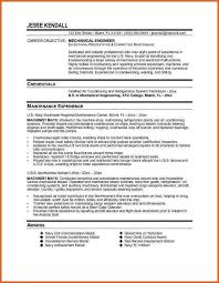 power engineer cover letter download physical design engineer