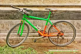 amazon black friday 2017 poloygon bicycle traveler 2017