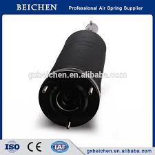 mercedes s class air suspension problems air w220 s class air suspension problems airmatic mercedes