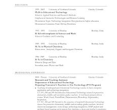 sle resumes for lecturers in engineering college chemistry professor resume gidiye redformapolitica co