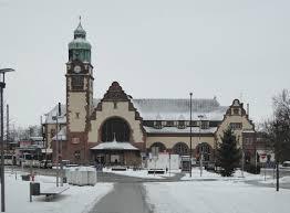 Sgk Bad Homburg Bad Homburg Vor Der Höhe U2013 Wikipedia