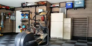 housewall garage system housewall garage system