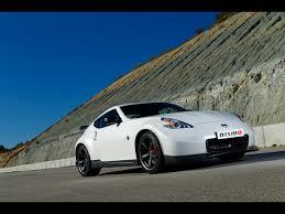 nissan 370z asphalt 8 welcome to asphalt dreams 2014 nissan 370z nismo