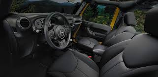 rhino xt interior off road car u0026 vehicle philippines wrangler unlimited philippines
