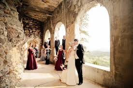 wedding venues in missouri fabulous castle wedding venues in the us everafterguide