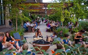 Best Public Gardens by Sips And Eats Philly U0027s Best Food And Drinks Picks For August 23