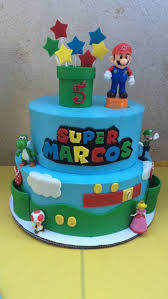 mario cake mario birthday cake ideas commondays info
