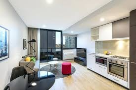how much is a 1 bedroom apartment in manhattan furniture for 1 bedroom apartment icheval savoir com