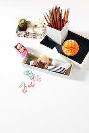 Nesting Desk Diy Nesting Desk Organizer Sugar U0026 Cloth Diy Projects