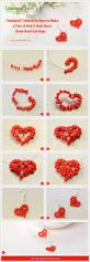 25 best earrings handmade ideas on pinterest jewelry making