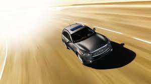 nissan cima f50 2012 infiniti fx50 review notes oddball looks backed by plenty of