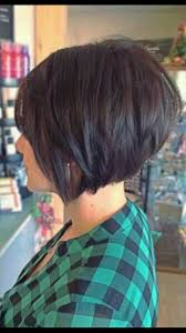 100 best hair images on pinterest hairstyles short hair and hair