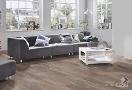 Cheap Laminate Flooring Vancouver Classic Laminate Floors Castle Oak U2013 Eurostyle Flooring Vancouver
