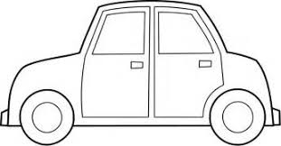 2020 images toy car coloring pages