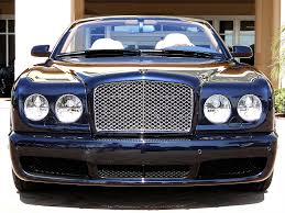 bentley azure for sale 2007 bentley azure