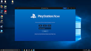 how to play ps4 games on pc from remote play to ps now there are