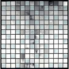 騁ag鑽e m騁allique cuisine 騁ag鑽es chambre 100 images 騁ag鑽e bois blanc 28 images 201