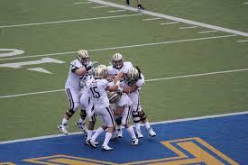 touchdown celebration wikipedia