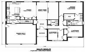 great room floor plans single story house plans without formal living and dining rooms nrhcares com