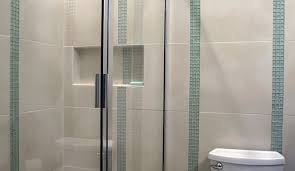 Glass Shower Door Bottom Sweep by Fearsome Photograph Motor Graceful Isoh Enthrall Yoben Shining