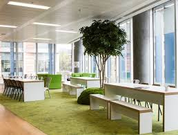 Offices Designs Interior by 2246 Best Bureaux Offices Images On Pinterest Office Designs