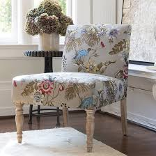 Upholstered Accent Chair Photo Of Upholstered Accent Chair Important Consideration In