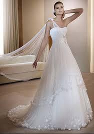 cheap wedding dresses 100 cheap wedding dresses 100 wedding corners