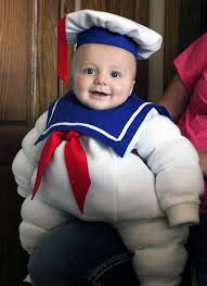 best costume stay puft marshmallow brit co