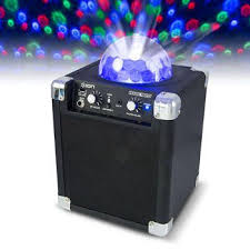 disco rental 14 best our party rentals images on party supplies