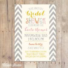 gift card bridal shower wedding shower invitation gift card wording new bridal shower