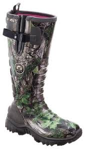 lacrosse womens boots canada lacrosse s alphaburly pro 15 realtree apg boot omj