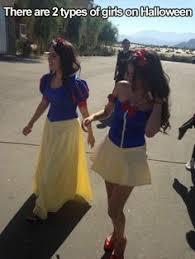 Snow White Halloween Costume Snow White Costume Glimmerwood Deviantart