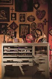 20 best tattoo artist workspace images on pinterest artist