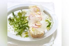 cuisiner leger cuisiner léger avec carré frais idées recettes avec carré frais