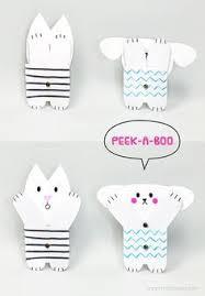 25 unique paper doll template ideas on pinterest princess quiet