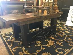 Restoring Barn Wood 667 Barnwood Coffee Table Recycle Restore Renew