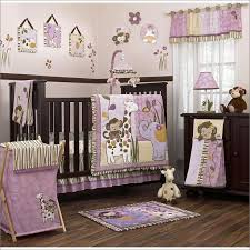Toys R Us Baby Bedding Sets Toys R Us Baby Bedding Sets Palmyralibrary Org