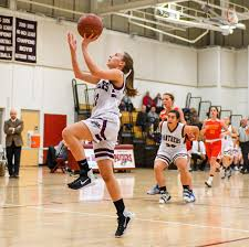 Massachusetts what is traveling in basketball images Division 4 girls 39 basketball central mass first round ayer jpg