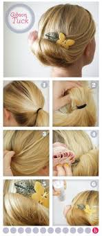 tuck in hairstyles edwardian hairstyles for long hair best 25 edwardian hairstyles